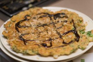 Okonomiyaki_07