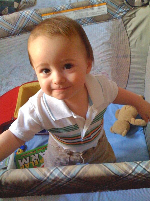 03-24-10_1240_Like-Toddler