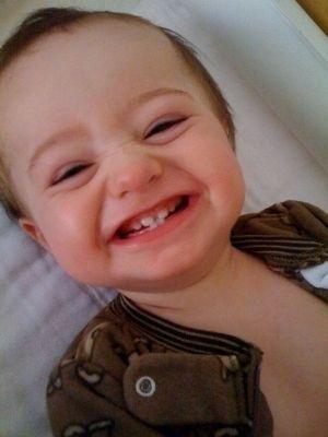 03-21-11_952_Big_Smile