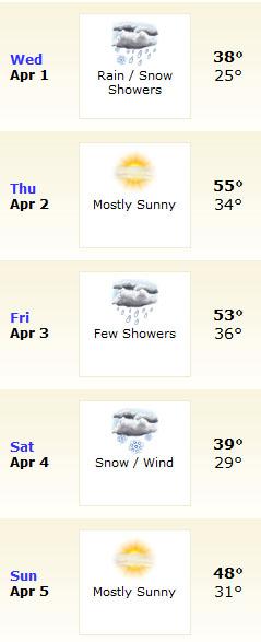 Denver_forecast