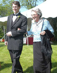 Bestman_and_grandmother