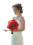 Ceremony_reading_vows