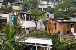 Houses Brazil