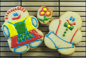 Sugar_cookie_couple